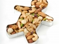 thumbs_mixed-nuts-man-shape