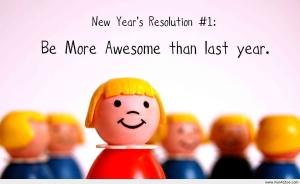 New-Year-funny-resolution-2014
