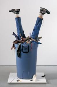throw_away