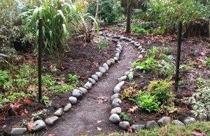 willow-path-garden