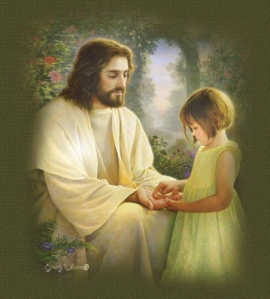 Jesus_and_girl_formetop-lg