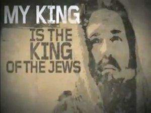 my-king