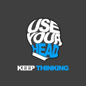 use_your_head_by_dane103-d3hcmad