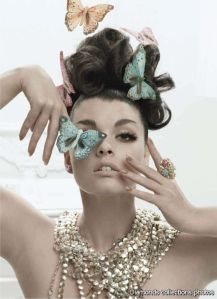 wpid-2014-Fashion-Jewelry-Trends-2014-2015-0