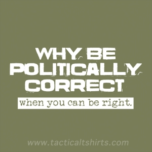 Politically-Correct-olive2