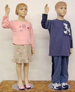Cyberquins_Kids_2007
