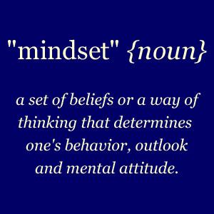 mindset-icon