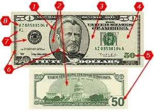 counterfeit_money_1