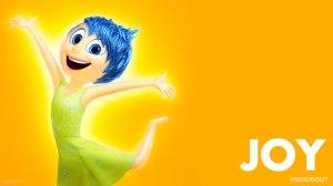 Inside-Out-Joy-Disney-Movie-Wallpaper