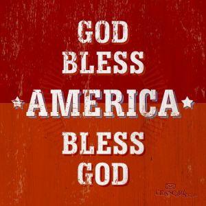 186116-God-Bless-America