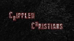 crippled-christians
