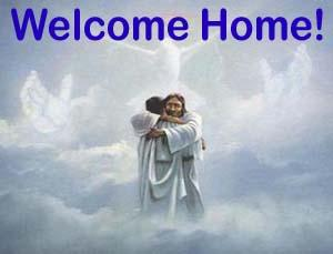 1%20-%20Welcome-Home-HOME