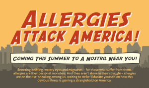Allergies-Attack-America