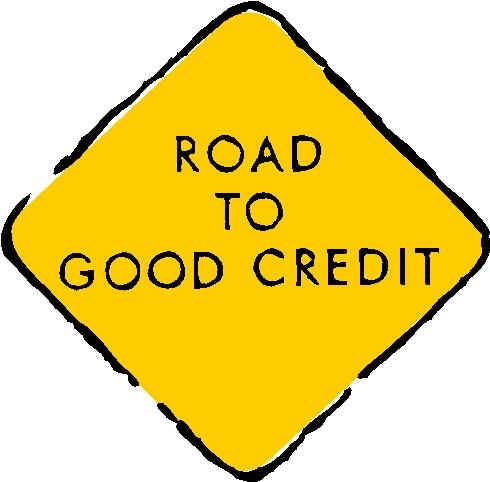 improve-credit-score1