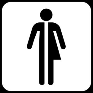 unisex-bathroom-logo-md