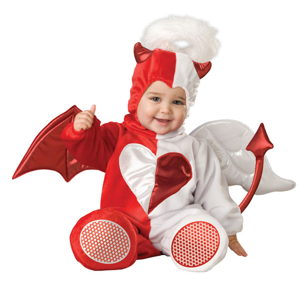 6019-Little-Half-Angel-And-Half-Devil-Costume-large