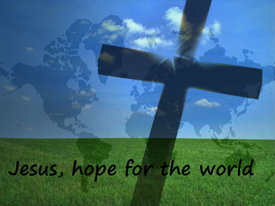 jesus_hope_for_the_world.jpg