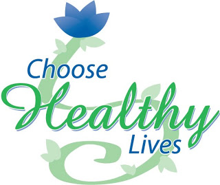 Choose Healthy Lives.jpg