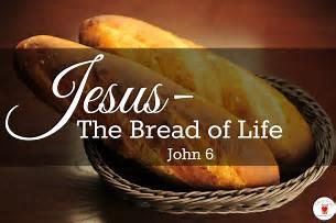 life bread.png