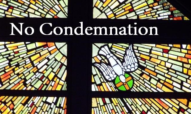 No-Condemnation - 101 Blog_