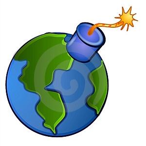 society-clipart-exploding-earth-bomb-clip-art-thumb27946711