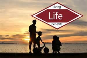 life benefits.jpg