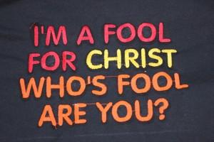 fool for christ.jpg