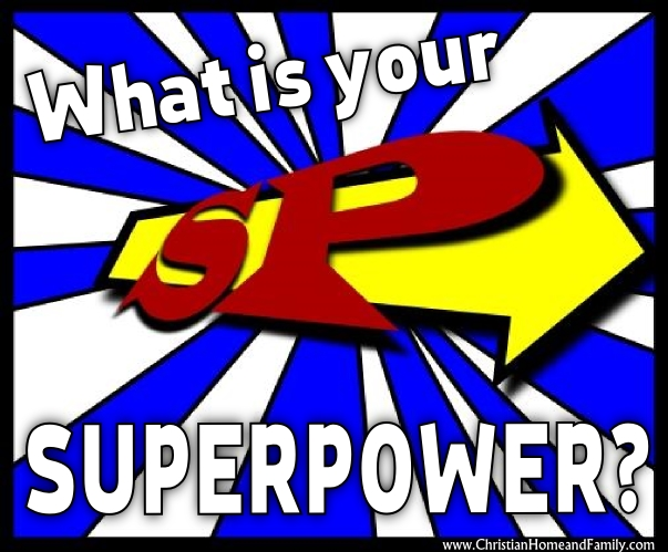 what-is-your-superpower